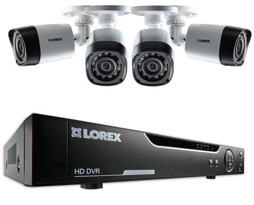 Lorex lhv10041tc4
