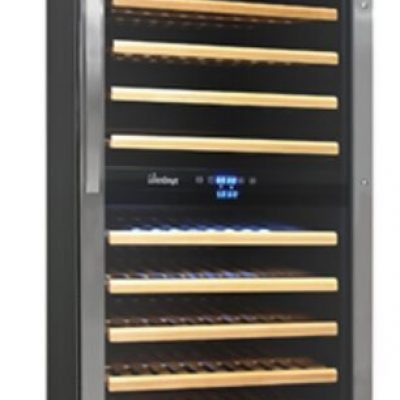 The Ultimate Wine Refrigerator Buying Guide