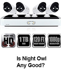 night owl review