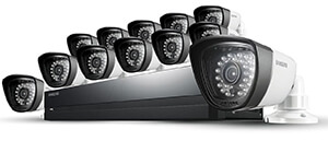 samsung p5122 security system