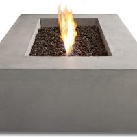 The Ultimate Guide to Outdoor Fire Pits and Heaters