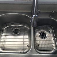 The Sink Debacle
