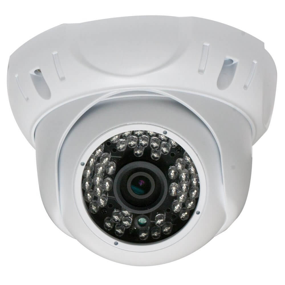 GW Security Camera