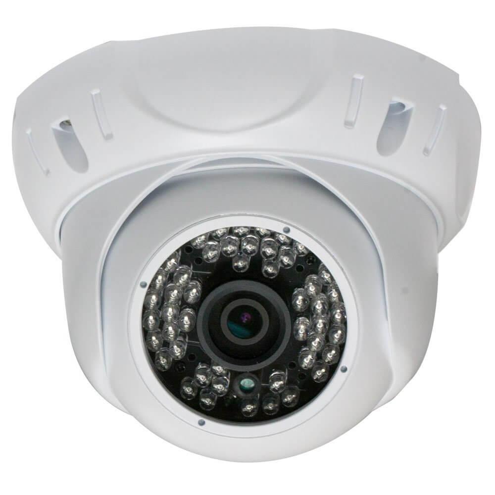 GW Security Camera