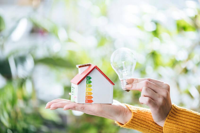 Are LED bulbs safe?