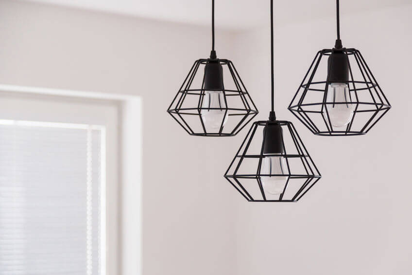 Can LED bulbs be used in any fixture?