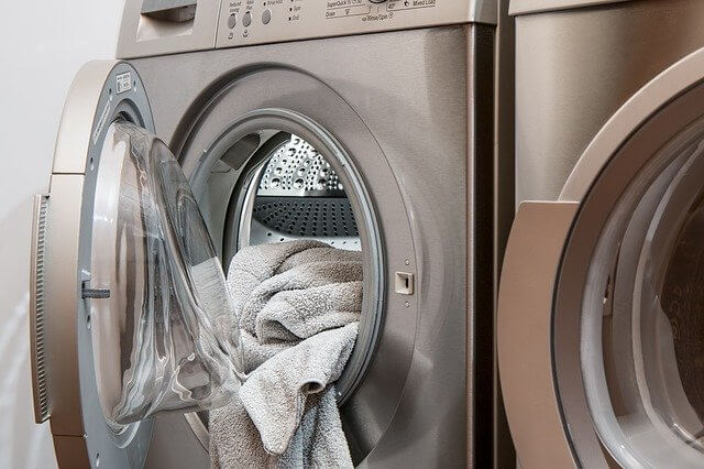Can you wash a rug runner in the washing machine?