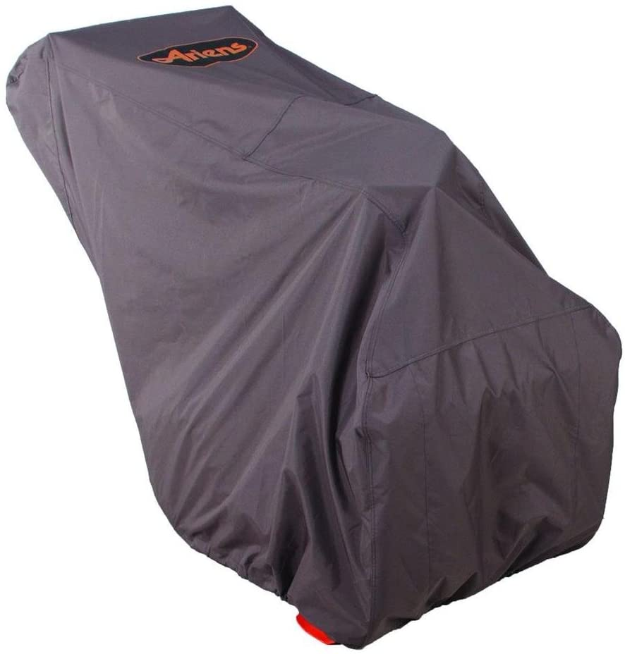 Ariens snow blower cover.