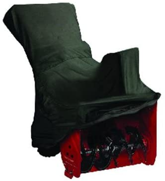 Arnold universal snow blower cover.