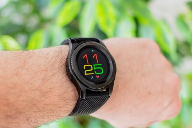 Are smartwatches accurate?