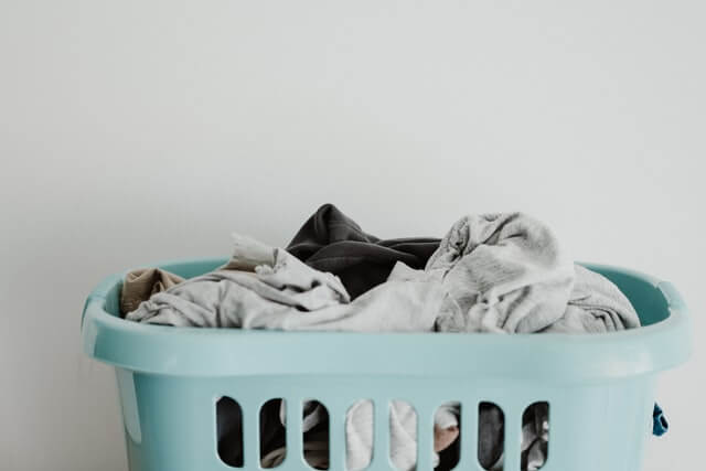 Can you put snuffle mats in the washing machine?